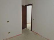 Immagine n4 - Appartamento (sub 3) in complesso a schiera - Asta 978