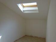 Immagine n5 - Appartamento (sub 3) in complesso a schiera - Asta 978