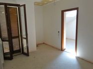Immagine n6 - Appartamento (sub 3) in complesso a schiera - Asta 978