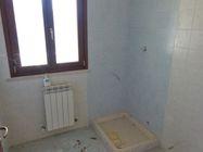 Immagine n7 - Appartamento (sub 3) in complesso a schiera - Asta 978