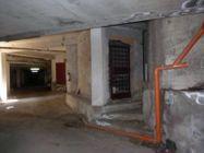 Immagine n0 - Locale di deposito al piano interrato (sub. 57) - Asta 9784