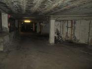Immagine n2 - Locale di deposito al piano interrato (sub. 57) - Asta 9784