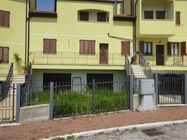 Immagine n0 - Appartamento (sub 9) in complesso a schiera - Asta 979