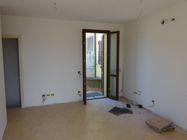Immagine n2 - Appartamento (sub 9) in complesso a schiera - Asta 979
