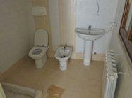 Immagine n3 - Appartamento (sub 9) in complesso a schiera - Asta 979