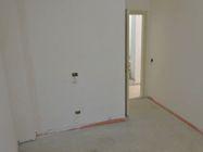 Immagine n4 - Appartamento (sub 9) in complesso a schiera - Asta 979