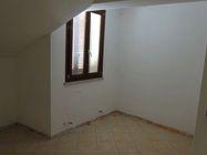 Immagine n5 - Appartamento (sub 9) in complesso a schiera - Asta 979
