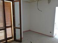 Immagine n6 - Appartamento (sub 9) in complesso a schiera - Asta 979