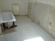 Immagine n7 - Appartamento (sub 9) in complesso a schiera - Asta 979
