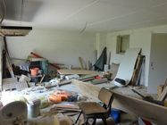 Immagine n8 - Appartamento (sub 9) in complesso a schiera - Asta 979