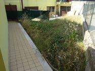 Immagine n9 - Appartamento (sub 9) in complesso a schiera - Asta 979