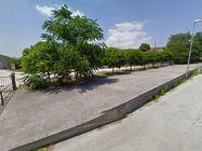 Immagine n4 - Area edificabile con capannone dismesso - Asta 980