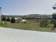 Immagine n5 - Area edificabile con capannone dismesso - Asta 980
