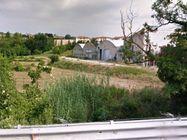 Immagine n7 - Area edificabile con capannone dismesso - Asta 980