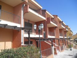 Sea view apartment in a tourist complex  sub.     - Lot 9814 (Auction 9814)