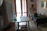 Immagine n0 - Bilocale con garage - Asta 9817