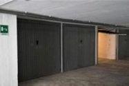 Immagine n3 - Bilocale con garage - Asta 9817