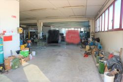 Laboratory in the basement with exclusive courtyard - Lote 9824 (Subasta 9824)