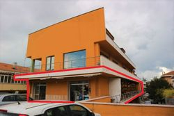 Shop on the ground floor and basement with warehouse - Lote 9825 (Subasta 9825)