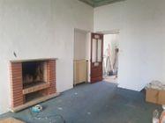 Immagine n0 - Appartamento al piano primo - Asta 9830