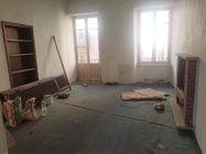 Immagine n1 - Appartamento al piano primo - Asta 9830