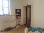 Immagine n2 - Appartamento al piano primo - Asta 9830