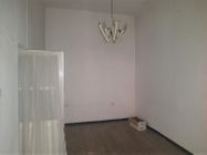 Immagine n3 - Appartamento al piano primo - Asta 9830