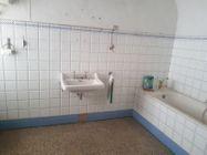 Immagine n4 - Appartamento al piano primo - Asta 9830