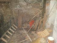 Immagine n5 - Appartamento al piano primo - Asta 9830