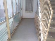 Immagine n6 - Appartamento al piano primo - Asta 9830