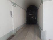 Immagine n7 - Appartamento al piano primo - Asta 9830