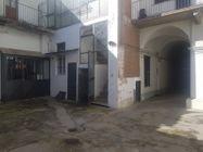 Immagine n9 - Appartamento al piano primo - Asta 9830