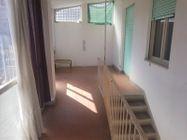 Immagine n0 - Appartamento al piano secondo - Asta 9831