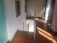 Immagine n1 - Appartamento al piano secondo - Asta 9831