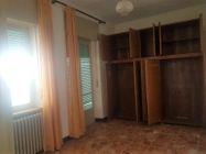 Immagine n2 - Appartamento al piano secondo - Asta 9831