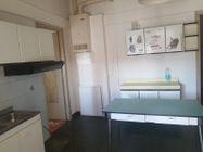 Immagine n3 - Appartamento al piano secondo - Asta 9831