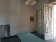 Immagine n4 - Appartamento al piano secondo - Asta 9831