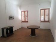 Immagine n5 - Appartamento al piano secondo - Asta 9831