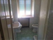 Immagine n6 - Appartamento al piano secondo - Asta 9831