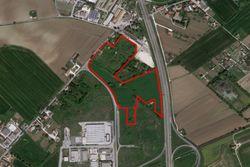 Terreni edificabili e agricoli di 74.763 mq - Lotto 9837 (Asta 9837)