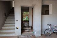 Immagine n4 - Bilocale con tavernetta e posto auto - Asta 9846