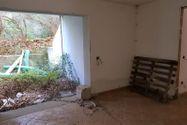 Immagine n5 - Bilocale con tavernetta e posto auto - Asta 9846