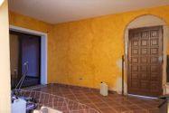 Immagine n0 - Trilocale con veranda e corte privata - Asta 9847