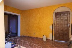 Trilocale con veranda e corte privata - Lotto 9847 (Asta 9847)
