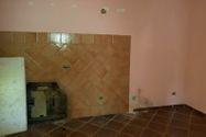 Immagine n2 - Trilocale con veranda e corte privata - Asta 9847