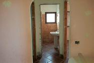 Immagine n4 - Trilocale con veranda e corte privata - Asta 9847