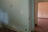 Immagine n5 - Trilocale con veranda e corte privata - Asta 9847
