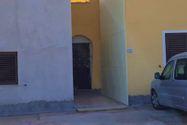 Immagine n6 - Trilocale con veranda e corte privata - Asta 9847