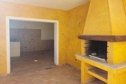 Trilocale con terrazzo e posto auto - Lotto 9848 (Asta 9848)