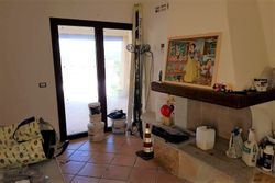 Two room apartment with veranda and garage - Lote 9849 (Subasta 9849)